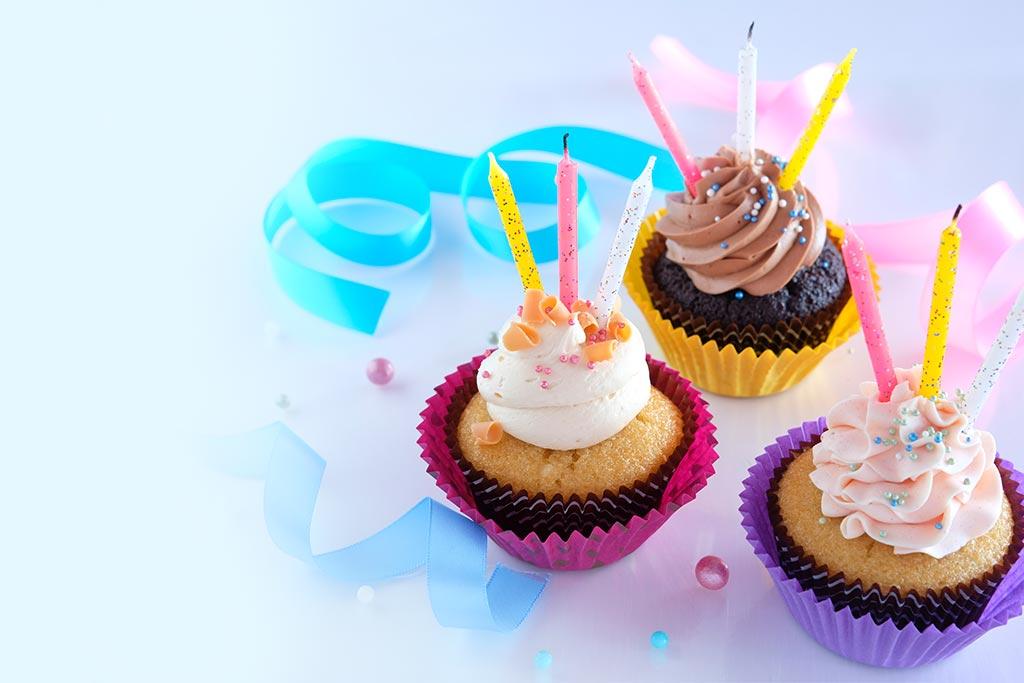 Birthday Cake Order In Birkenhead