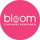 Bloom Cupcakes Auckland