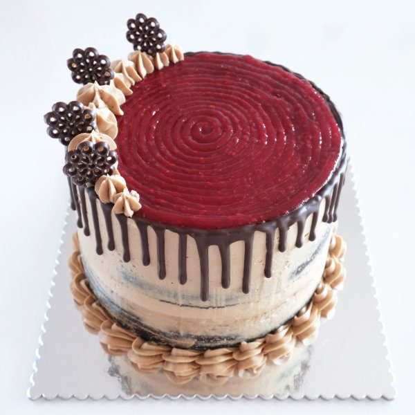 The Best Cupcakes And Cakes Delivery Auckland Wide